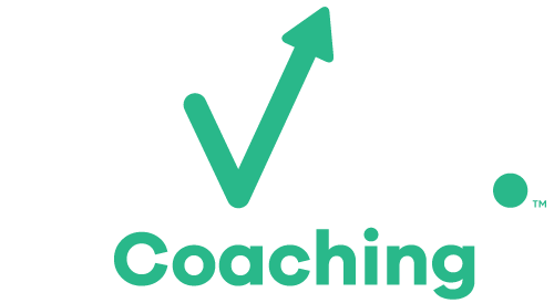Level Coaching